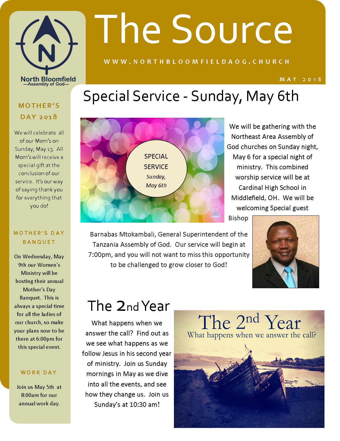Source May 2018 front